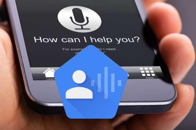 voice-assist-voice-control